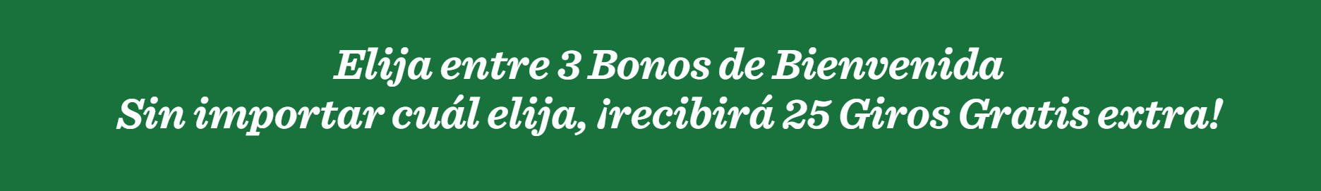 bonos-bienvenida-mr-green-tiradas-gratis