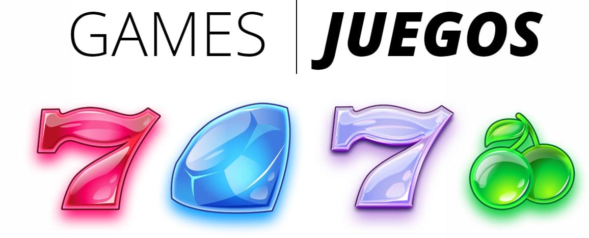 games-nolimit
