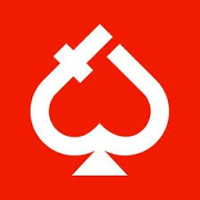 casino tops online logo