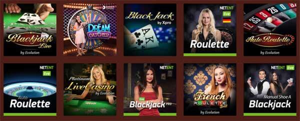 QueenVegas-Live-Casino