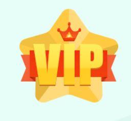 VIP Club Spinia