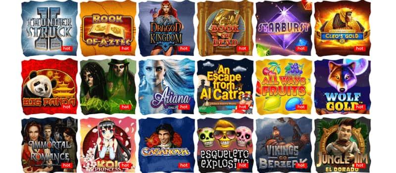 juegos-loki-casino