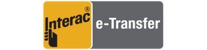 Interac Online Casinos