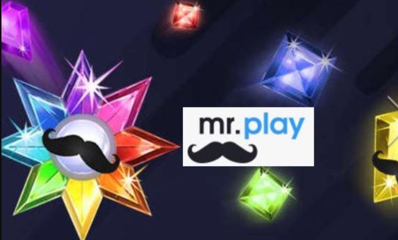 Visit Mr Play
