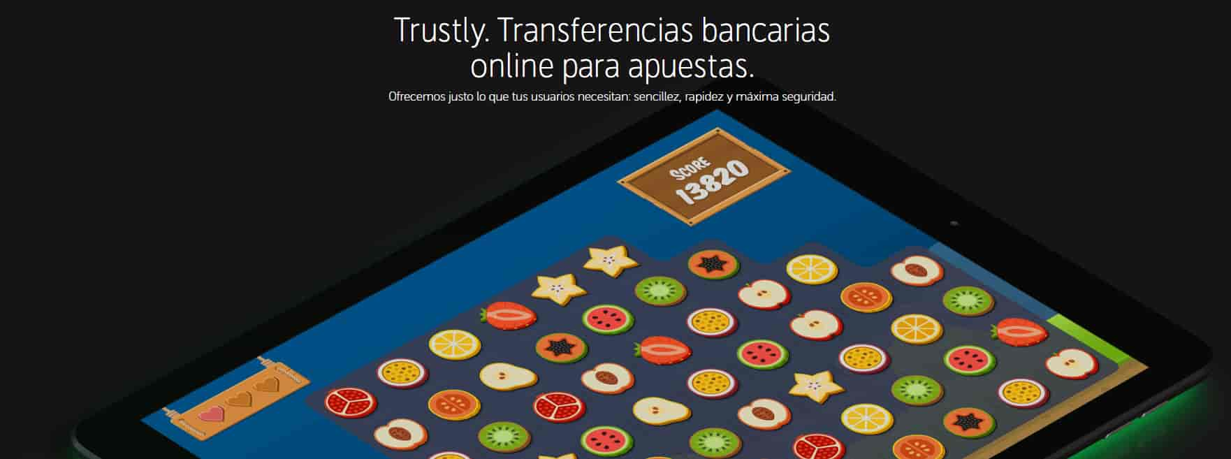 trustly-mejores-casinos-espana