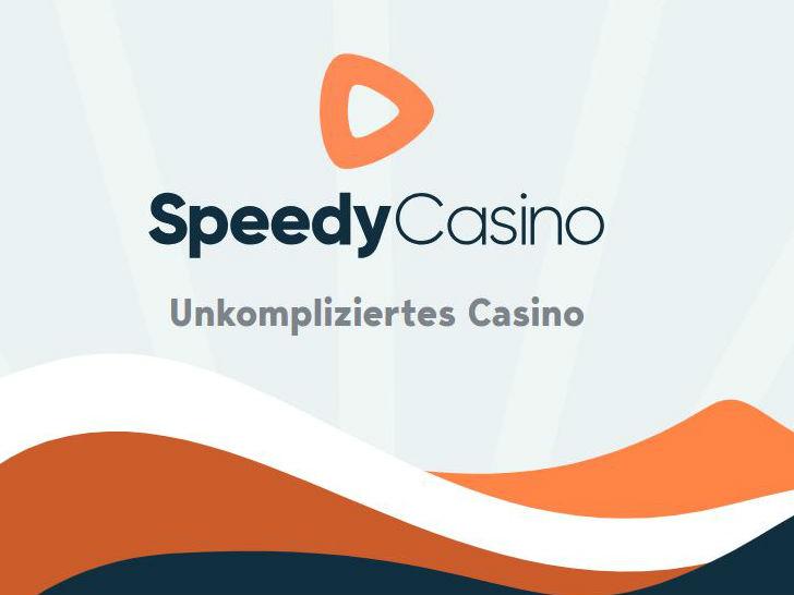Visit Speedy Casino