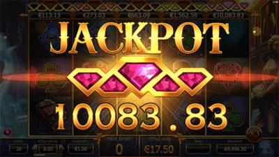 topgames_14_522192859holmes-jackpot-02-400x225.jpg