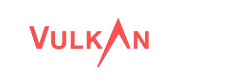 VulkanBet Casino Logo