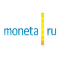 Онлайн-казино с Moneta.ru