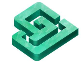 green jade games casinos