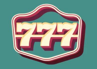 Club 777 Casino logo