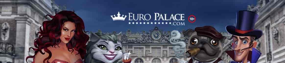 casino-europalace-cto