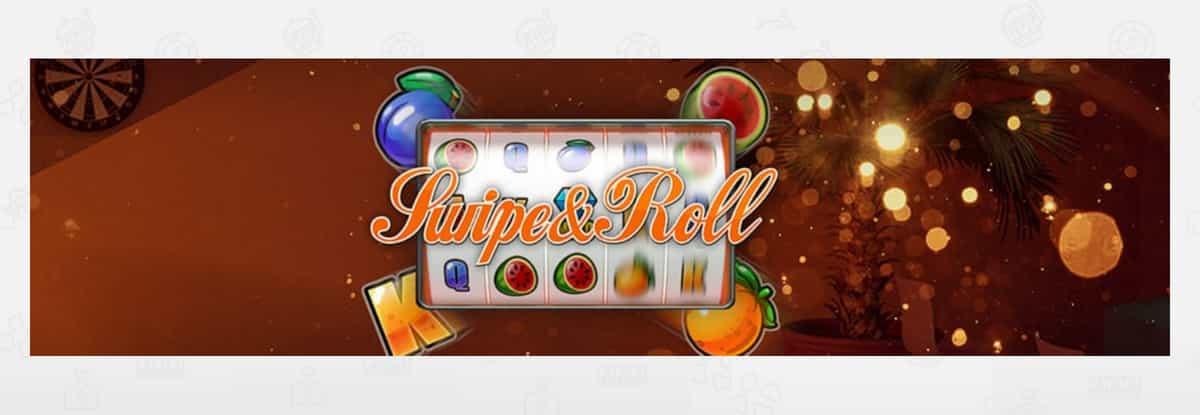 casino-betsson-espana