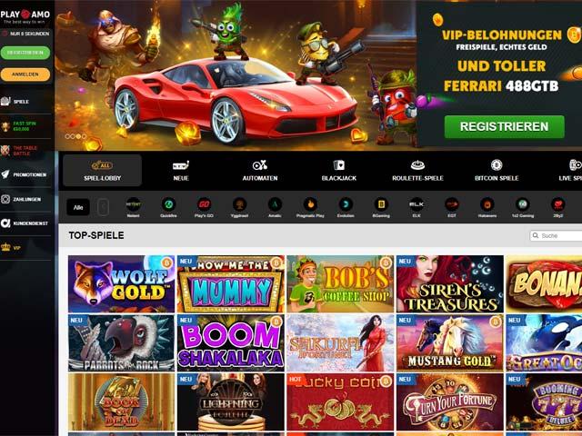 PlayAmo-Casino
