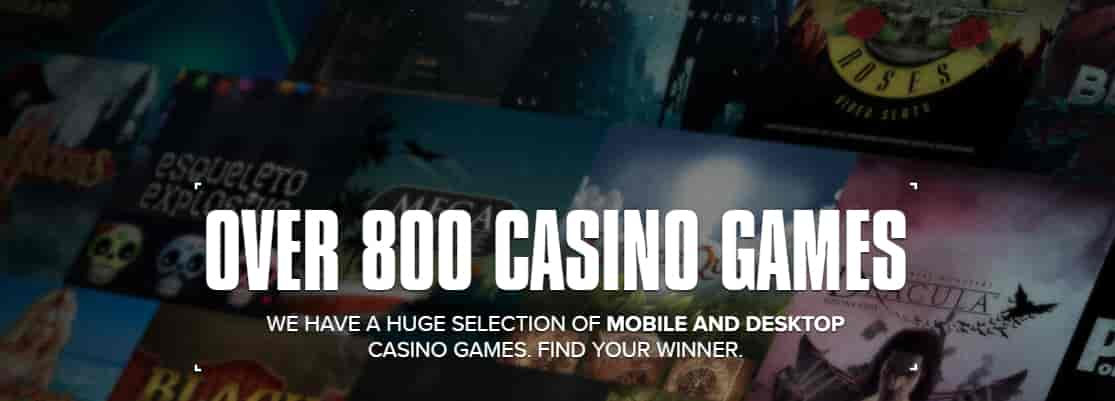 juegos-casino-kaboo