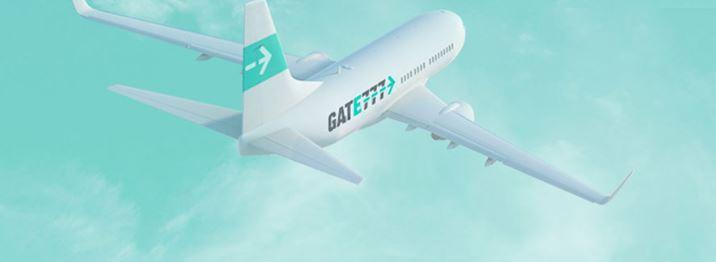 Gate 777 Casino kokemuksia pelaa ilmaiseksi