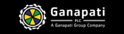 由 Ganapati 提供支持的在线娱乐场