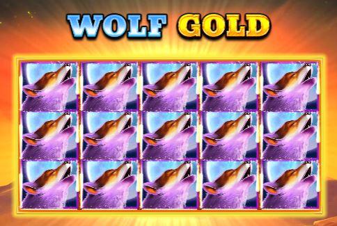 topgames_10_1795965452wolf3.jpeg