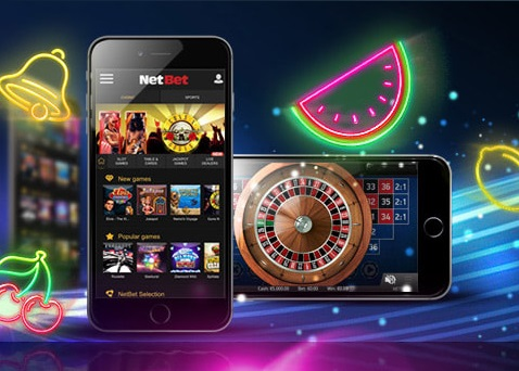 netbet-casino-movil