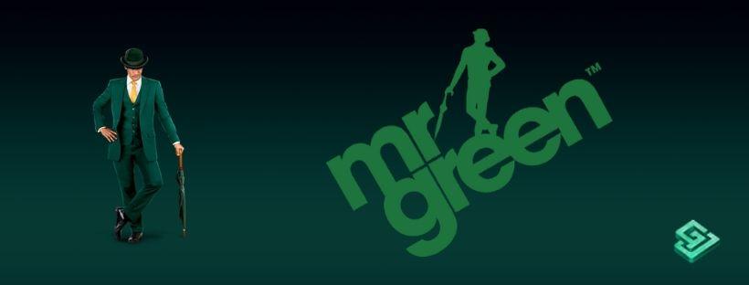 mkr green pelit green jade