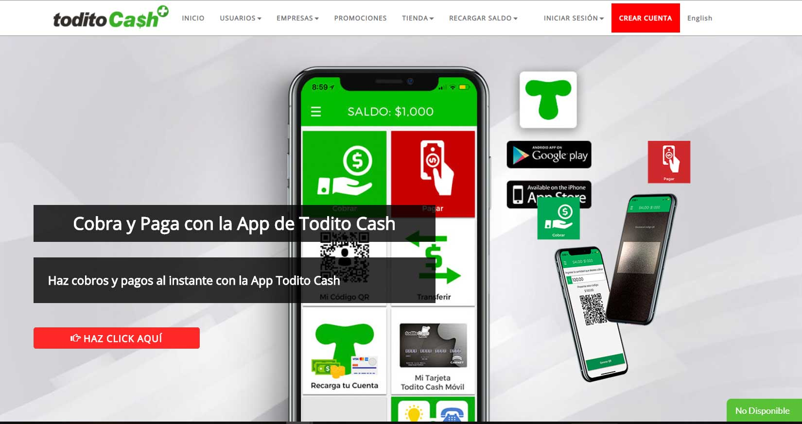 toditocash-pagos-casino