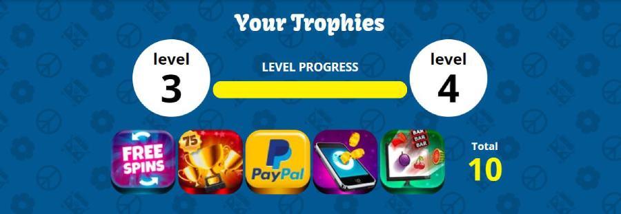 slots baby trophies