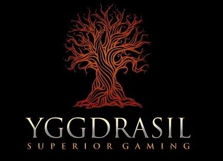 casino yggdrasil