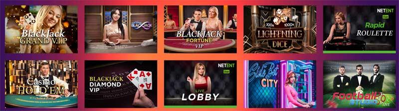 Casino-Gods-Live-Casino