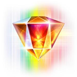 joker gems diamond