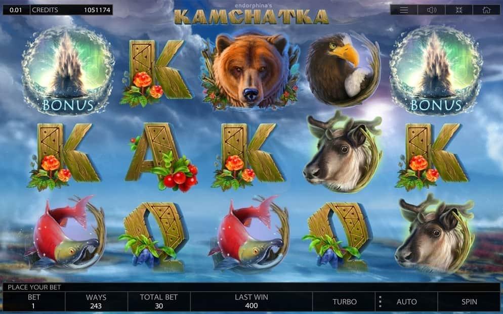 topgames_11_880595582Igrovoye pole slota Kamchatka.jpg