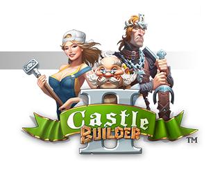 software-rabcat-castle-builder-2