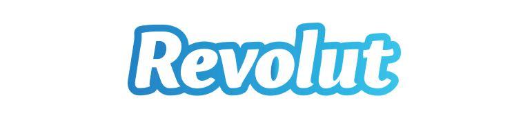 revolut kasinot kuva revolut logosta