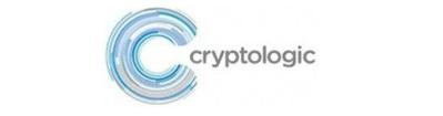 Casinò Cryptologic