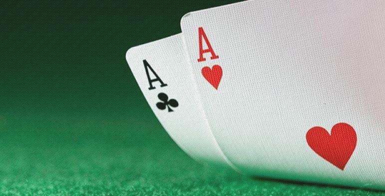 Unibet live casino parhaat tarjoukset