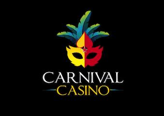 Casino Carnaval logo