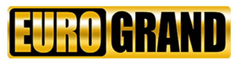 Eurogrand-Casino-Casinotest