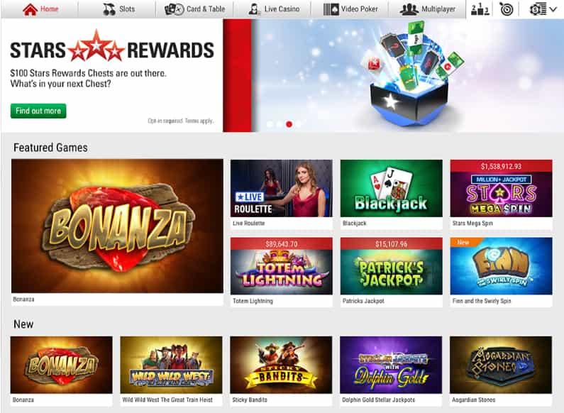 pokerstars-juegos-bigtimegaming