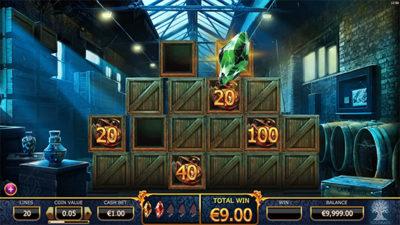 topgames_14_1261938771holmes-bonus-game-02-400x225.jpg