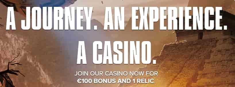 casino-kaboo