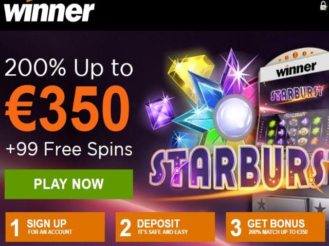 Visit Casino Fantasia