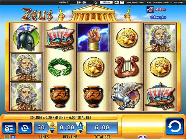 topgames_8_458073786zeus-slot-images-6.jpg