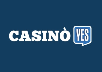 Recensione CASINO YES logo