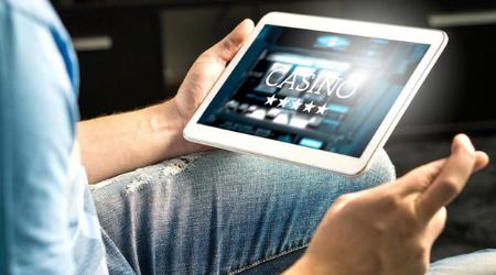 Casino Tops Online 视频扑克在线娱乐场聚焦