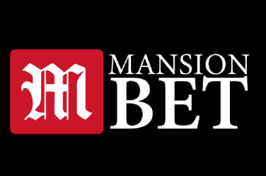 MansionBet Casino logo