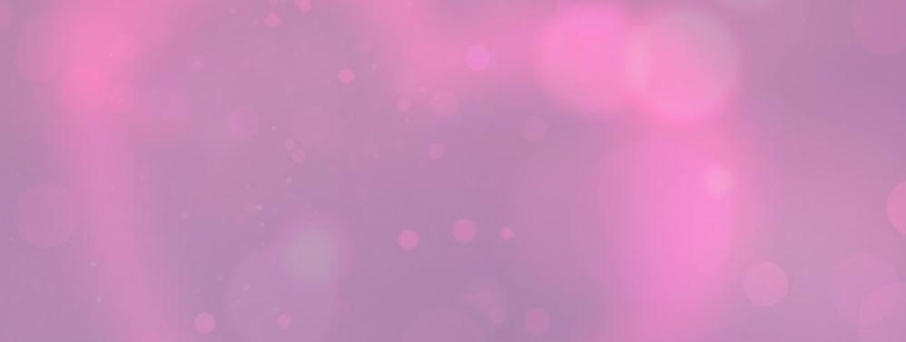 bild från amor bingo hemsida 2