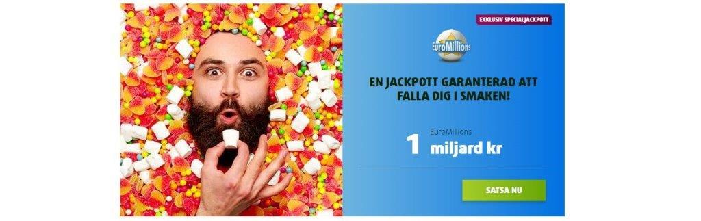 bild från lottoland hemsida 1