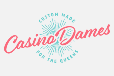 Casino Dames logo