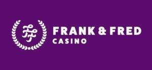 Frank&Fred Casino