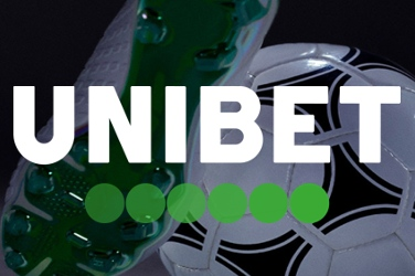 Unibet Sports logo
