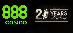 888 20 Jahre